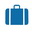 icon bagages